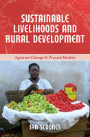 Sustainable Livelihoods and Rural...