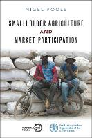 Smallholder Agriculture and Market...
