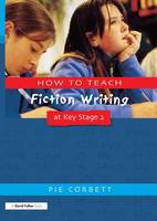 How to Teach Fiction Writing at Key...