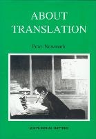 About translation