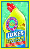 Auntie Lou's Jokes: Lemon Fresh ...