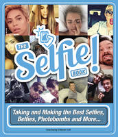 The Selfie Book
