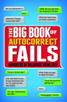 The Big Book of Autocorrects: ...