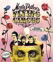 Monty Python's Flying Circus: Hidden...
