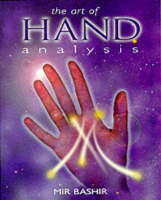 The Art of Hand Analysis
