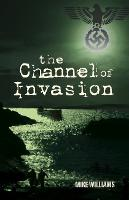 Channel of Invasion