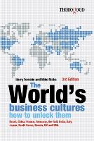 The Worlds Business Cultures and How...
