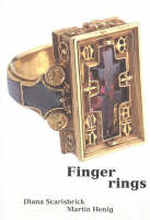 Finger Rings: From Ancient to Modern