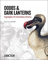 Dodos and Dark Lanterns: Highlights ...