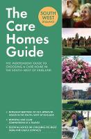 The Care Homes Guide South West...