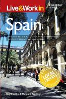 Live & Work in Spain: The Most...