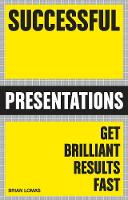 Successful Presentations: Get...