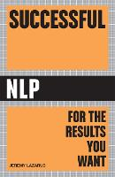 Successful NLP: Quick and Easy Ways ...