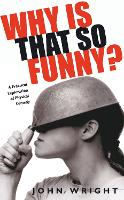 Why is That so Funny?: A Practical...