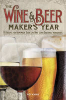 The Wine & Beermaker's Year: 75...