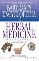 Bartram's Encyclopedia of Herbal...