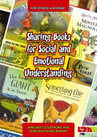 Sharing Books for Social and ...