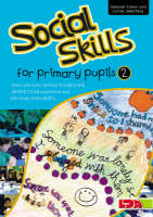 Social Skills for Primary Pupils: Bk. 2