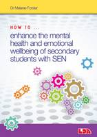 How to Enhance the Mental Health and...