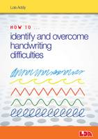 How to Identify and Overcome...