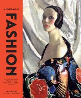 A Portrait of Fashion: Six Centuries...