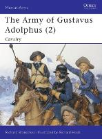 The Army of Gustavus Adolphus: Pt.2