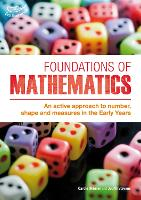 Foundations of Mathematics: An Active...