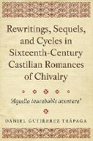 Rewritings, Sequels, and Cycles in...