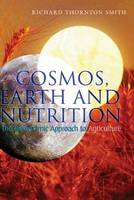 Cosmos, Earth and Nutrition: The...