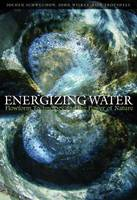 Energizing Water: Flowform Technology...