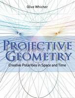 Projective Geometry: Creative...