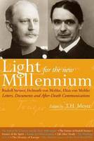Light for the New Millennium: ...
