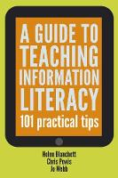 A Guide to Teaching Information...