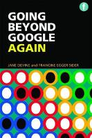 Going Beyond Google Again: Strategies...