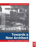 Towards a New Architect: The Guide ...