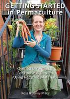 Getting Started in Permaculture: 54...
