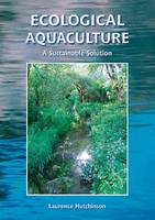 Ecological Aquaculture: A Sustainable...