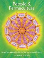 People & Permaculture Design: Caring ...