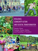 Resilience, Community Action &...