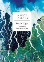 Fertile Edges: Regenerating Land,...