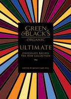 Green & Black's Ultimate Chocolate...