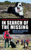 In Search of the Missing: Life as a...