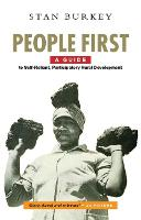 People First: Guide to Self-reliant...