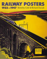 Railway Posters, 1923-1947