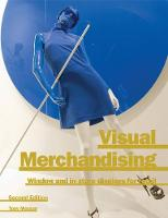Visual Merchandising: Window and...