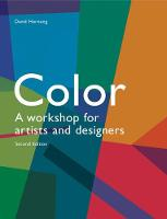 Colour: a Workshop for Artists and...