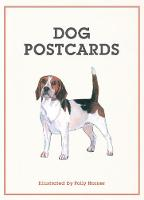 Dogs Postcards