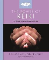 The Power of Reiki: An Ancient...