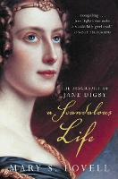 A Scandalous Life: The Biography of...