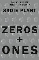 Zeros and Ones: Digital Women and the...